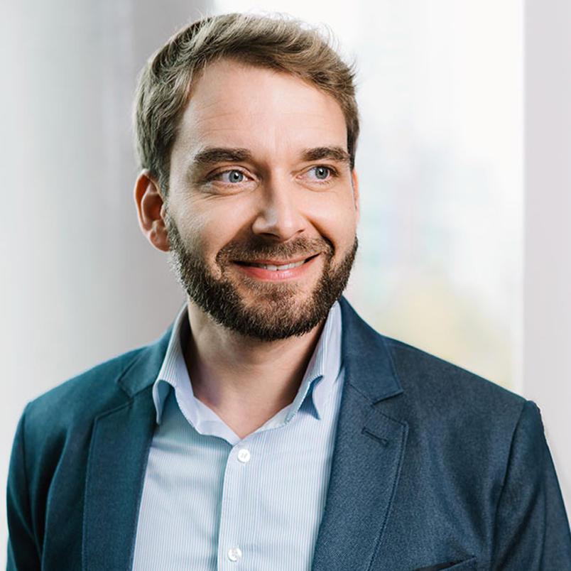 Felix Muller