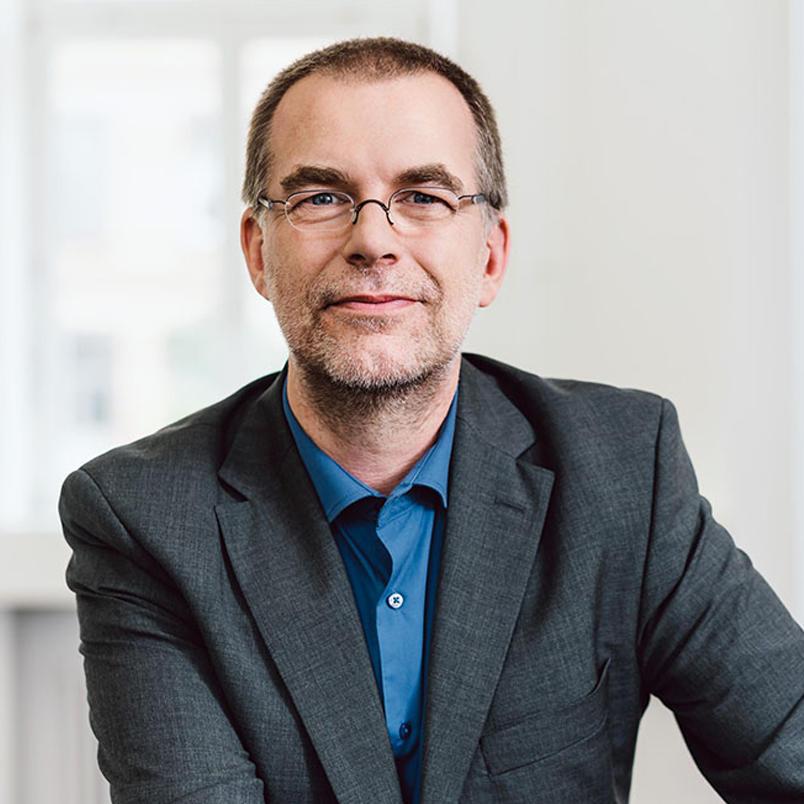 Holger Nacken