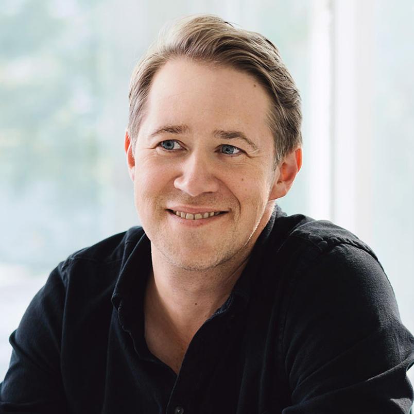Nils Rottsahl
